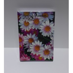agenda-2022-floers-giornaliera-copertina-rigida-95x13-cm