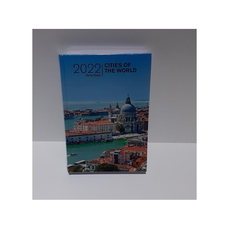 agenda-2022-cities-of-the-orld-giornaliera-copertina-rigida-95x13-cm