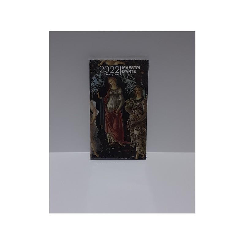agenda-2022-maestri-darte-settimanale-copertina-rigida-8x145-cm