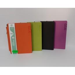 agenda-tascabile-2022-settimanale-cm-9x13-colori-assortiti