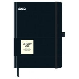 agenda-16x22-cm-blackblack-2022