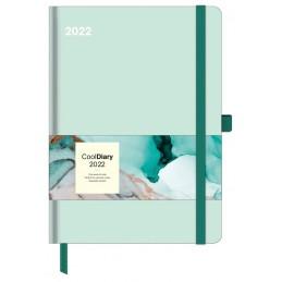 agenda-16x22-cm-pastel-mint-2022