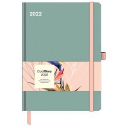 agenda-16x22-cm-sage-green-2022