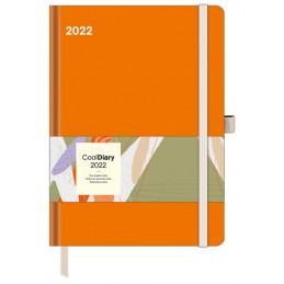 agenda-16x22-cm-orange-2022