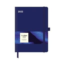 agenda-16x22-cm-blue-2022