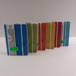 agenda-tascabile-intempo-2022-bigiornaliera-cm-6x9-colori-assortiti