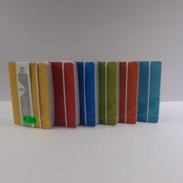 agenda-tascabile-intempo-2022-giornaliera-cm-7x11-colori-assortiti