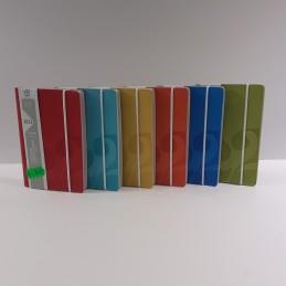 agenda-tascabile-intempo-2022-bigiornaliera-cm-8x125-colori-assortiti