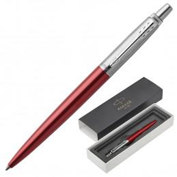 penna-a-sfera-jotter-core-kensington-red