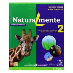 NATURALMENTE 2 +ITE
