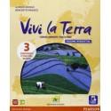 VIVI LA TERRA 3 V.UN. +ITE