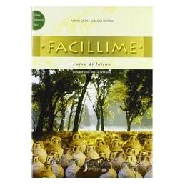 FACILLIME