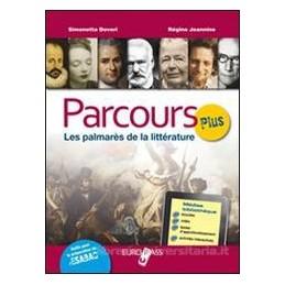 PARCOURS PLUS