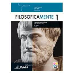 FILOSOFICAMENTE 1 +EBOOK