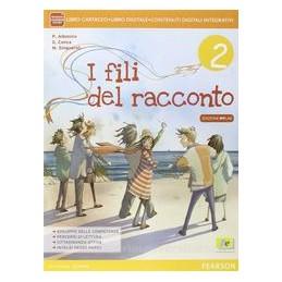 FILI DEL RACCONTO 2 +LETT.+DIDA+ITE+MYLA