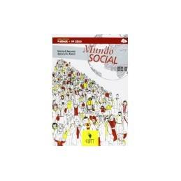 MUNDO SOCIAL
