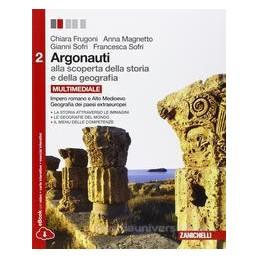 ARGONAUTI 2