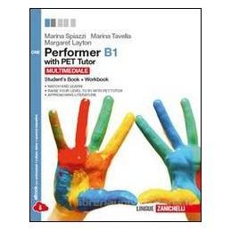 PERFORMER B1 1
