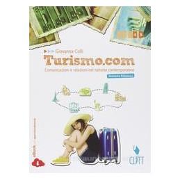 TURISMO.COM 2 EDIZ.
