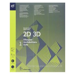 2D 3D 1 +ESERCIZ. +ALBUM +OB
