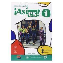 ASI ES! 1 +OPENBOOK