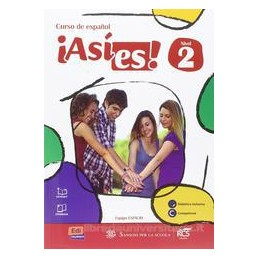 ASI ES! 2 +OPENBOOK