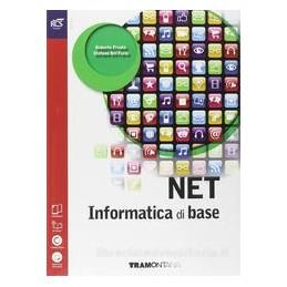 NET INFORMATICA DI BASE