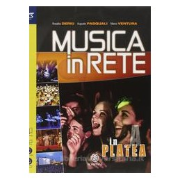 MUSICA IN RETE (A+B)