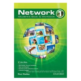 NETWORK 1 +WB +EBOOK +GRAMMAR