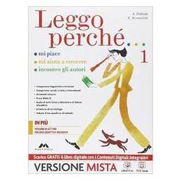 LEGGO PERCHÈ... 1 +SCHED. +EPICA +MIO QU