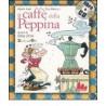 CAFFÈ DELLA PEPPINA (IL)