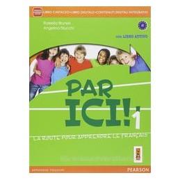 PAR ICI! 1 +ADOS CITOY.+DIDA+ITE+ACTIVEB