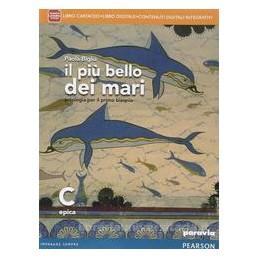 PIÙ BELLO DEI MARI C +ITE +DIDASTORE