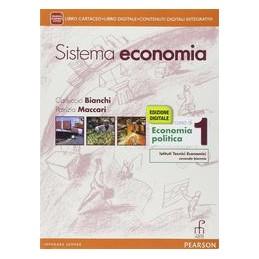 SISTEMA ECONOMIA 1 X 3,4 IT.ECON. +ITE