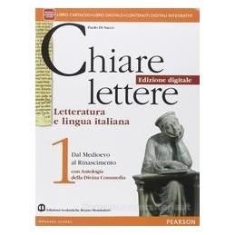 CHIARE LETTERE 1 +ANT.DIV.COMM.+ITE+DIDA