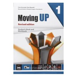 MOVING UP REVISED EDITION 1 +EBOOK