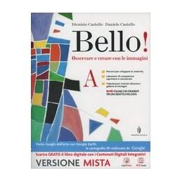 BELLO! (A+B)