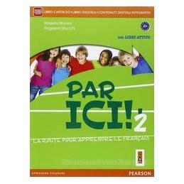 PAR ICI! 2 +DIDA +ITE +ACTIVEBOOK