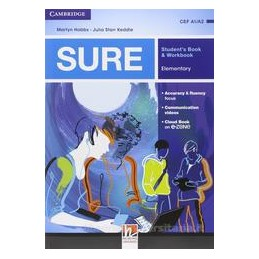 SURE ELEMENTARY +CLOUD BOOK ONLINE
