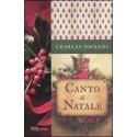 CANTO DI NATALE (EXTRA)