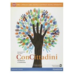 CONCITTADINI +ITE +DIDASTORE