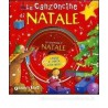 CANZONCINE DI NATALE + CD