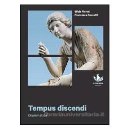 TEMPUS DISCENDI 1