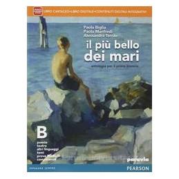 PIÙ BELLO DEI MARI B +ITE +DIDASTORE
