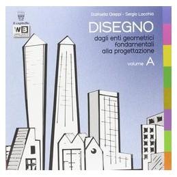 DISEGNO A X BN LIC. +DVD