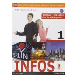 INFOS 1 +ITE +DIDASTORE