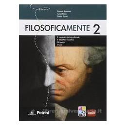 FILOSOFICAMENTE 2 +EBOOK