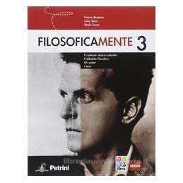 FILOSOFICAMENTE 3 +EBOOK
