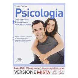 PSICOLOGIA X BN LSU