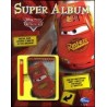 CARS SUPERALBUM
